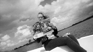 Jonge Remonstranten lezen VrijZinnig
