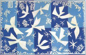 Jonge Remonstanten Matisse